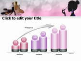 Makeup Tips full powerpoint download