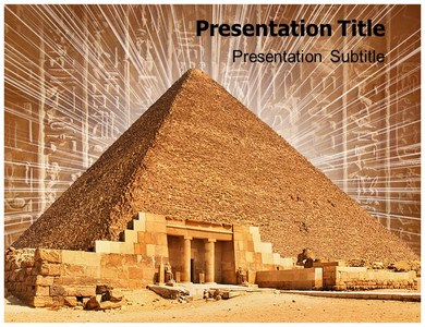 Ancient egypt powerpoint selol ink ancient egypt powerpoint toneelgroepblik