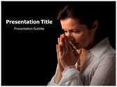 Believe Powerpoint Templates