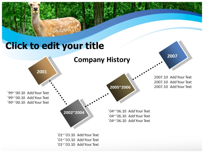animal rights Powerpoint Templates