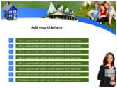 Real-Estate-Animated powerpoint download