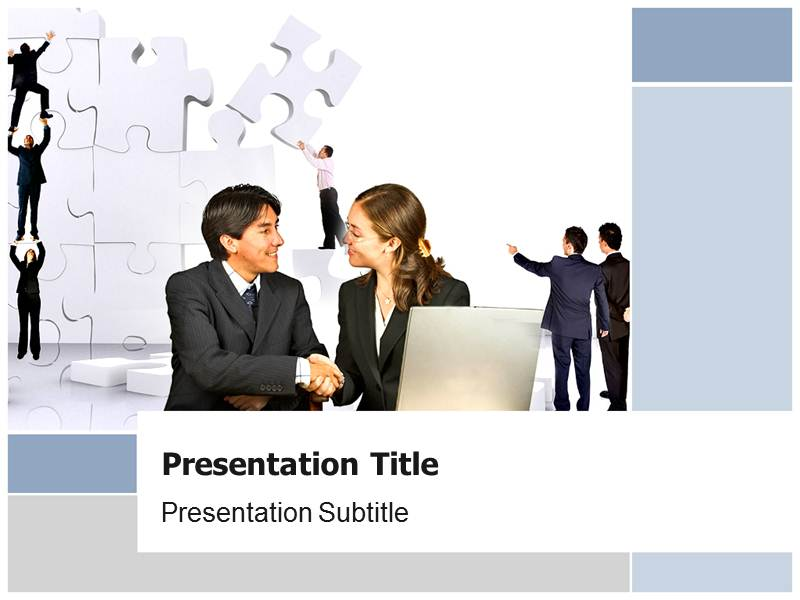 Human resources ppt powerpoint templates human resources download maxwellsz