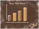 Coffee download powerpoint themes