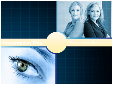 Business Concepts Powerpoint Templates