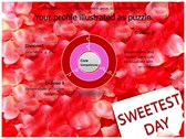 Sweetest day power point download