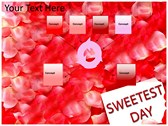 Sweetest day full powerpoint download