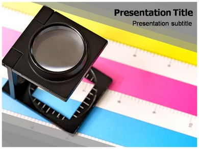 Check Printing Powerpoint Templates