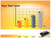 Newton Cradle download powerpoint themes