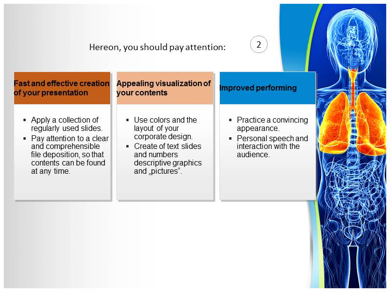 respiratory system powerpoint