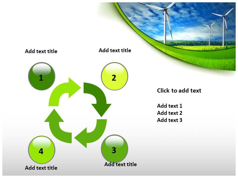 Renewable Energy full powerpoint download