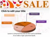 Sale themes for power point