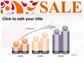 Sale full powerpoint download
