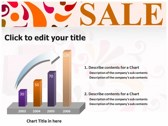 Sale download powerpoint themes