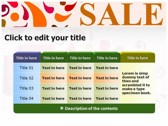 Sale pptthemes