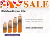 Sale slides for powerpoint
