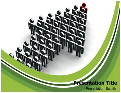 New Employee Orientation Powerpoint Templates