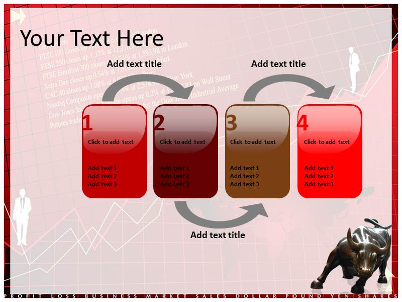 Powerpoint ppt templates template powerpoint powerpoint background