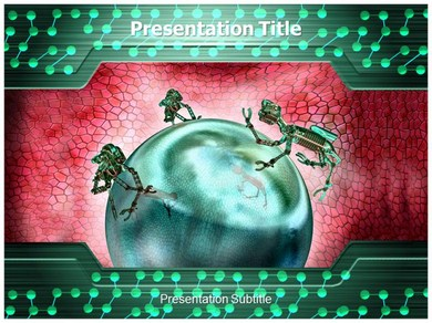 The most suitable nanotechnology ppt for an effective presentation nanotechnology powerpoint presentation toneelgroepblik Choice Image
