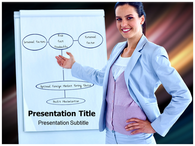 Market Entry Modes Powerpoint Templates