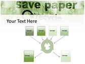 save Paper fullpowerpoint download