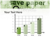 save Paper download powerpoint themes