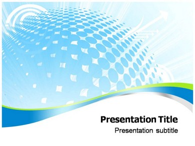 Body Hygiene Powerpoint Ppt Template Powerpoint Template On Body