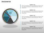Speedometer powerpoint download