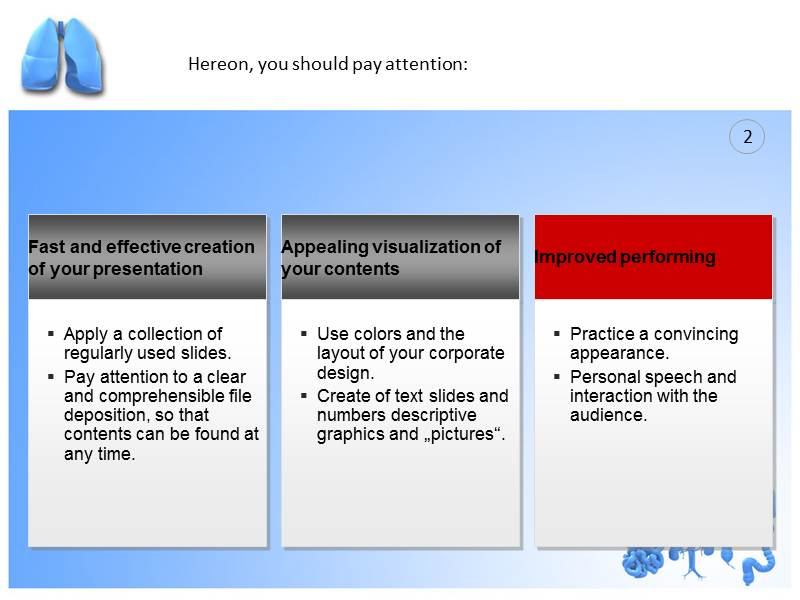 Renal Physiology Powerpoint Templates