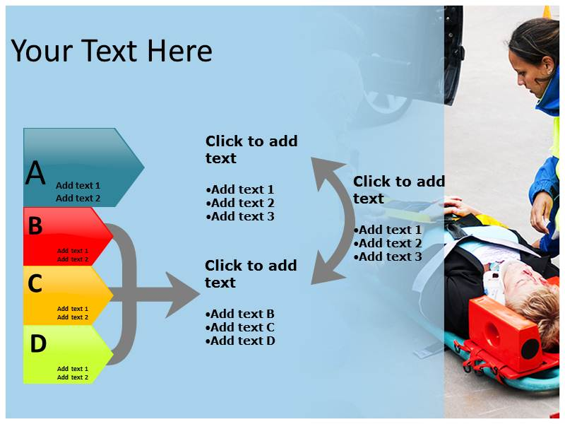 emergency services powerpoint ks1 Make a great-looking ppt presentation quickly and affordably with our professional emergency services powerpoint template this emergency services ppt template has editable graphs and diagram slides.