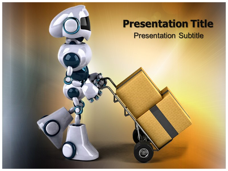 free intelligent systems ppt powerpoint templates powerpoint