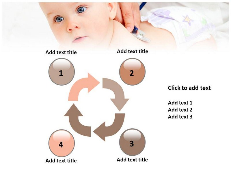 failure to thrive definition: