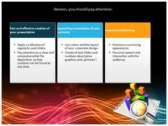 Research Plan powerpoint download