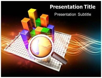Research Plan Powerpoint Templates