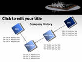 3D Chess powerpoint backgrounds download