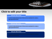3D Chess powerpoint download