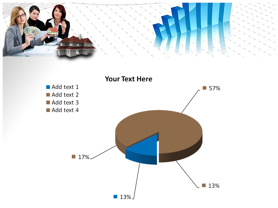 Home Loan Investment Powerpoint Templates