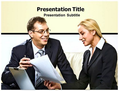 Project Management Tools Powerpoint Templates