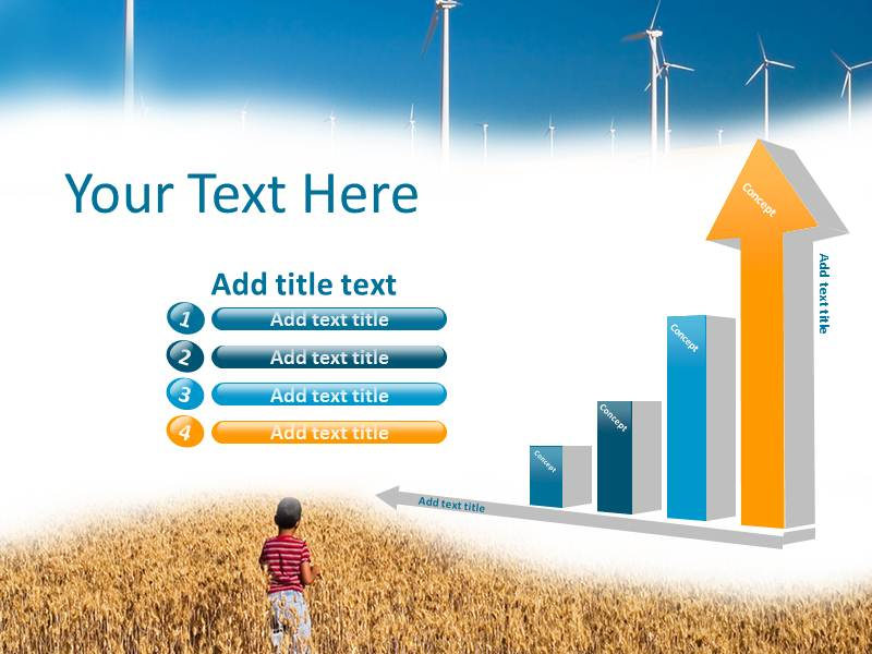 Agriculture Powerpoint Templates Agriculture Powerpoint