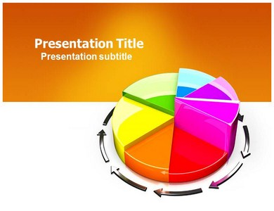 Business review powerpoint ppt template template powerpoint business review powerpoint templates accmission