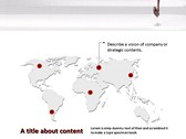 Wine Brands ppt backgrounds