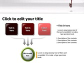 Wine Brands powerpoint themes download