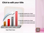 Clock download powerpoint themes
