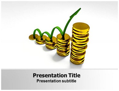 Sales Tax Powerpoint Templates