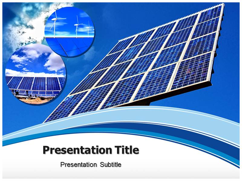 Solar energy powerpoint template download sims 6 download solar energy powerpoint template download toneelgroepblik Gallery