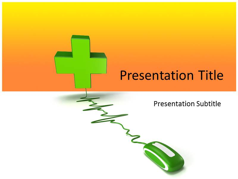 Pharmacy Powerpoint Templates Pharmacy Powerpoint Pharmacy