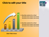 SEO Benefits powerpoint themes download
