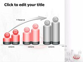 Blog Traffic full powerpoint download