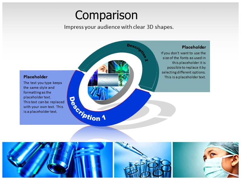 Medical tourism ppt powerpoint templates powerpoint templates on download toneelgroepblik Choice Image
