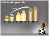 Football Champion full powerpoint download