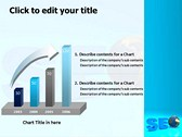 SEO Basics download powerpoint themes